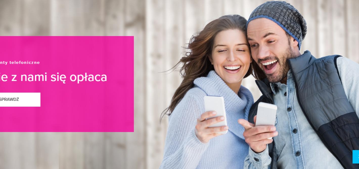 NAU Mobile nowy operator wirtualny