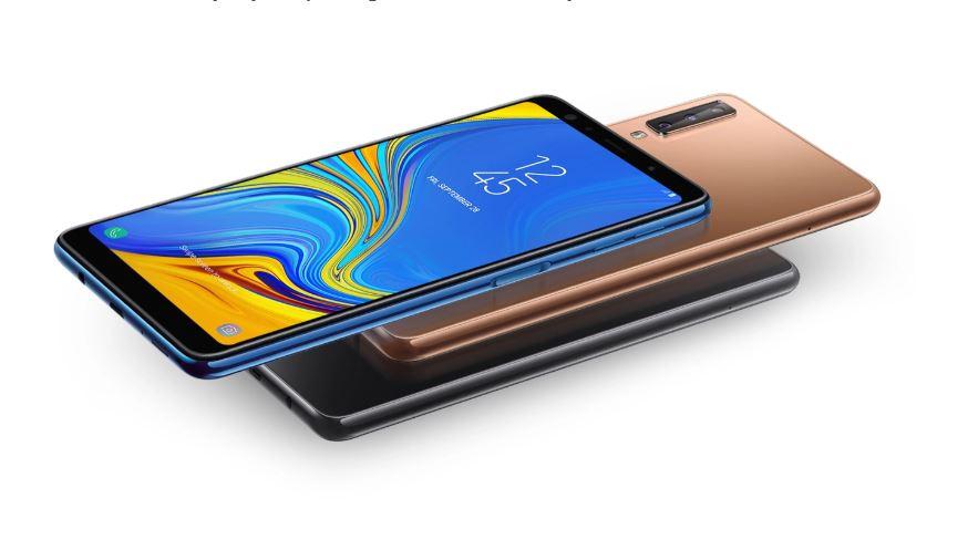 smartfon do 2000 złotych