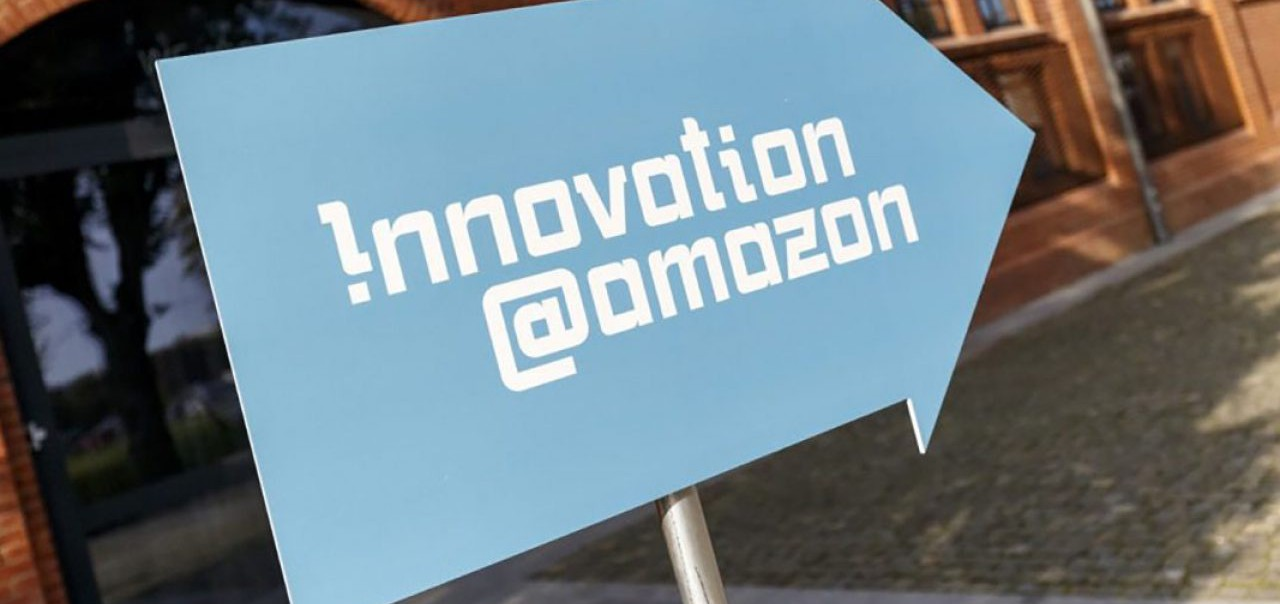 innovation@amazon
