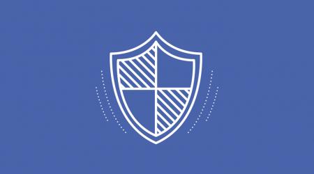 facebook kolejny wyciek