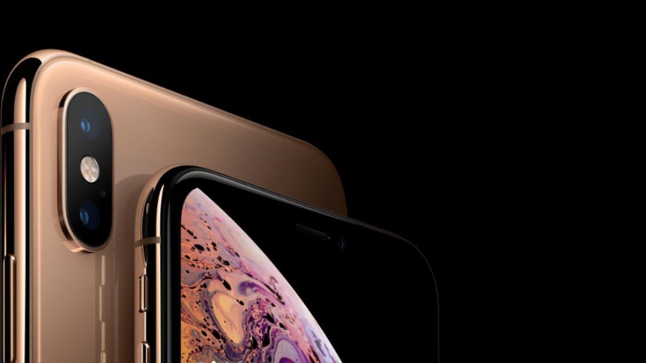 iphone oszustwo