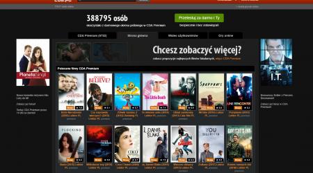 cda filmy i seriale online