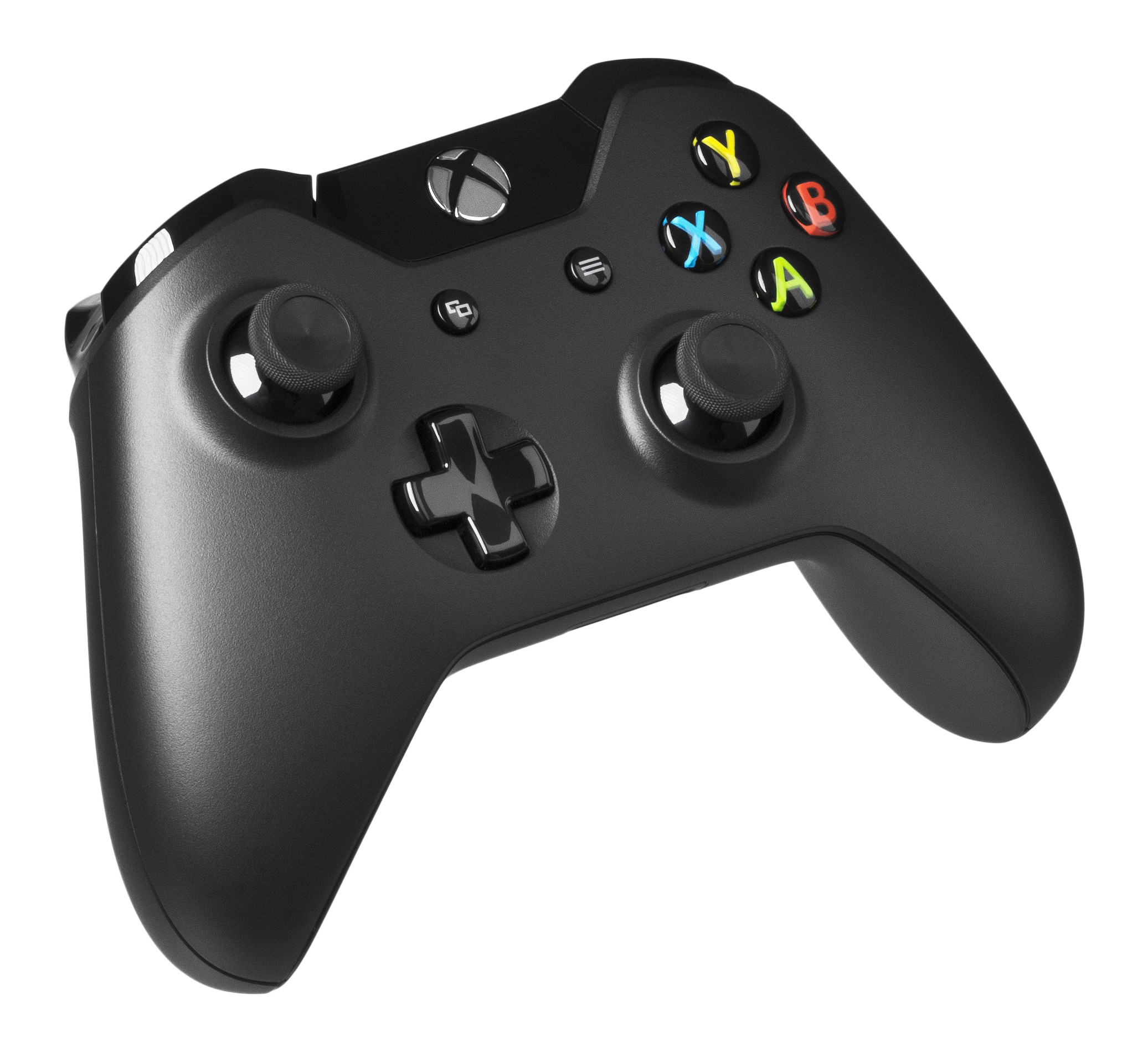 Pad Xbox One - najlepszy uniwersalny kontroler, który świetnie sprawdzi się z komputerem PC