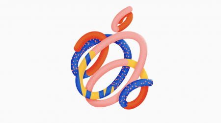 apple premiera 2018