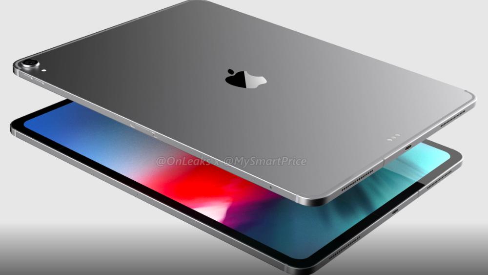 ipad pro i macbook air 2018 konferencja apple i premiera. Black Bedroom Furniture Sets. Home Design Ideas