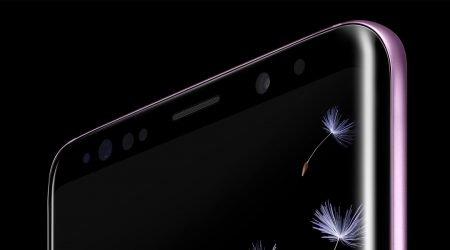 plotki o Samsung Galaxy S10