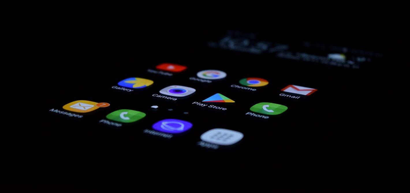 android aktualizacje