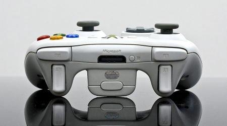 najlepsze gry xbox 360