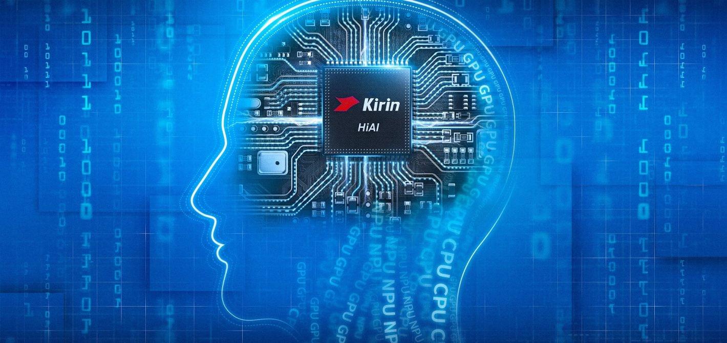 Jak sztuczna inteligencja zmienia rynek smartfonów na lepsze
