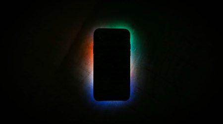 nowy iphone co zainstalować