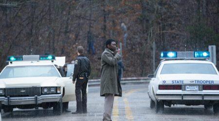detektyw 3 sezon recenzja