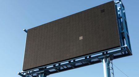 reklama natywna