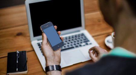 Jak udostępnić internet z telefonu na komputer i inne telefony