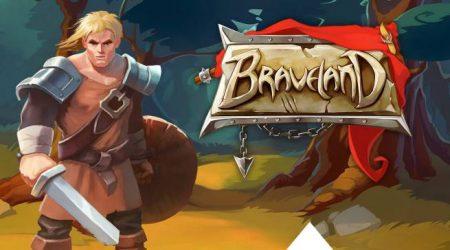 Braveland