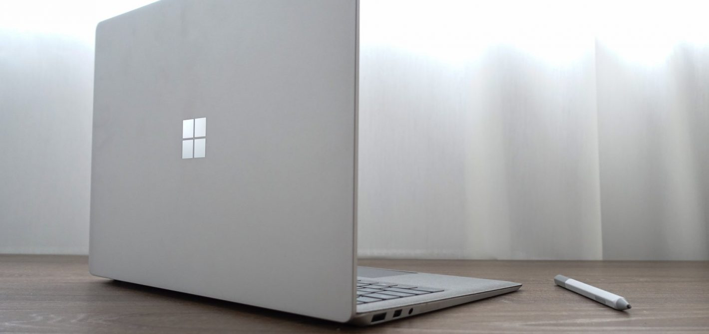 laptop bezpieczeństwo