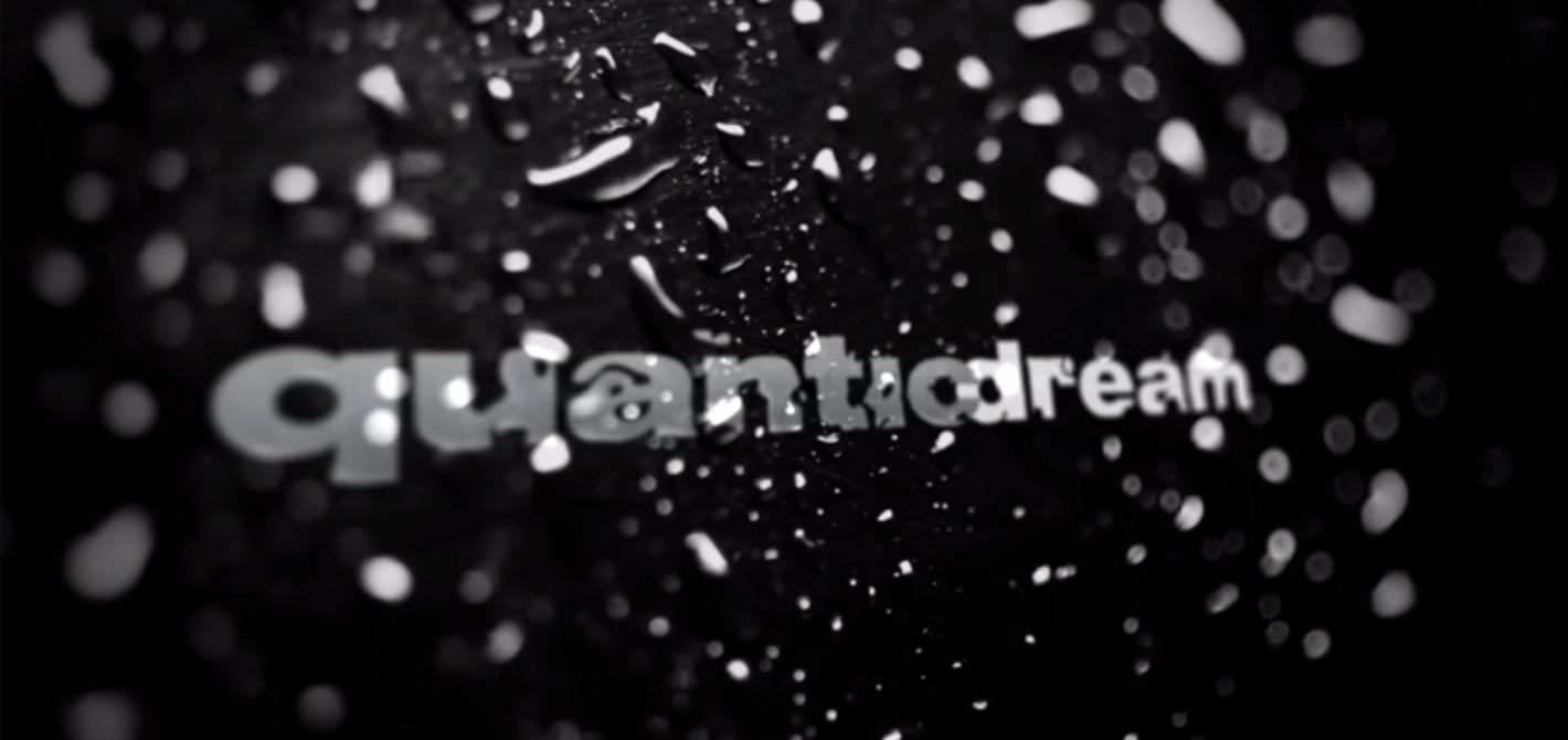 quantic dream