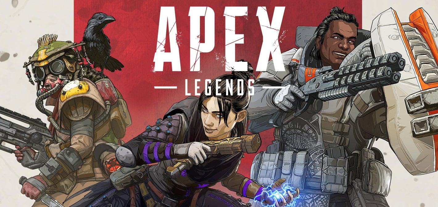 apex1.jpg