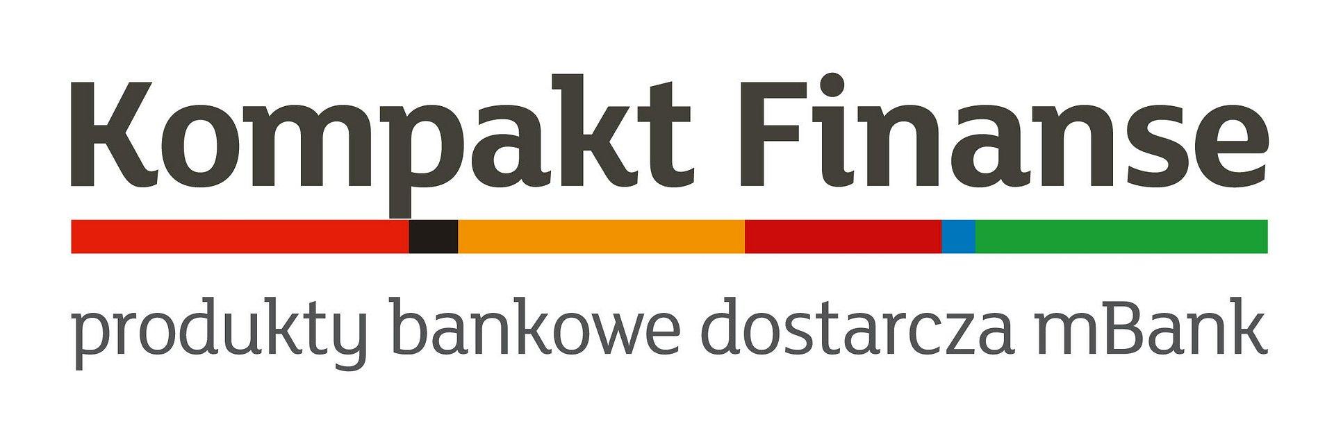 42bef81f4dec9 Każdy obecny klient Orange Finanse za przejście do mBanku dostanie bonus.  Za przeniesienie karty kredytowej bank zapłaci 50 PLN