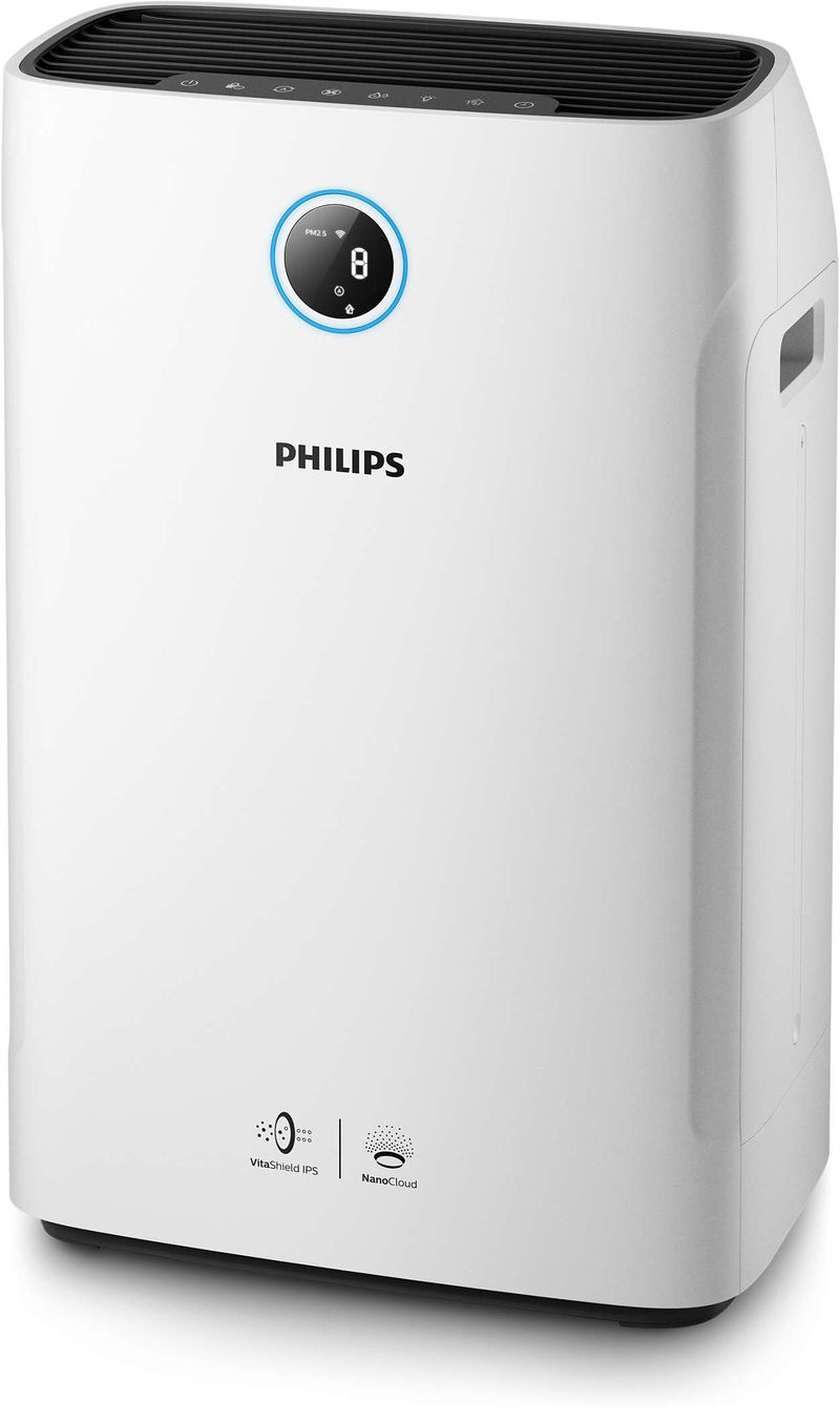 Philips AC3829