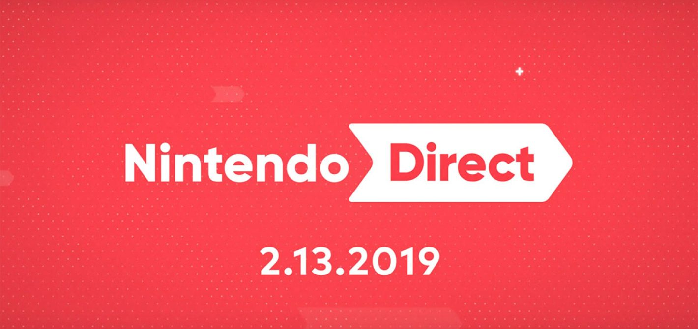 gry na nintendo switch 2019