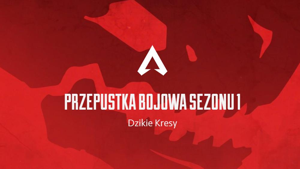 APEX Legends Poradnik - Przepustka Bojowa