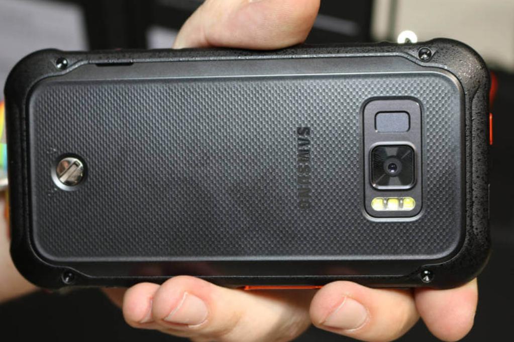 Samsung galaxy s9 active deutschland