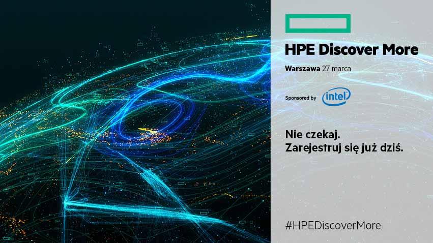 9285eef9b175fb W efekcie HPE jest nie tylko dostawcą, ale przede wszystkim katalizatorem,  który ułatwia zaplanowanie i wdrożenie rozwiązań IoT – podsumowuje swoją ...