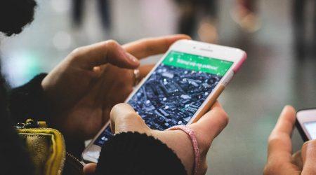 Mapy Google niczym serwis społecznościowy, chcą być centrum wydarzeń