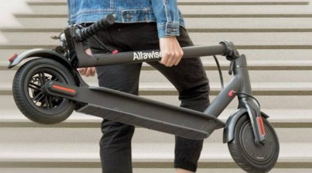 Alfawise M1