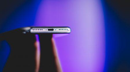 NFC u Apple nie tylko dla ich Apple Pay