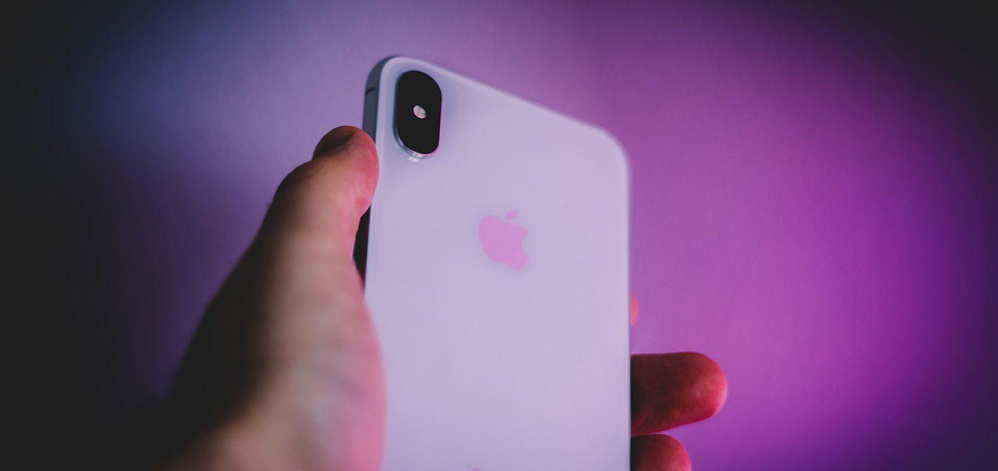 uzależnienie od smartfonów