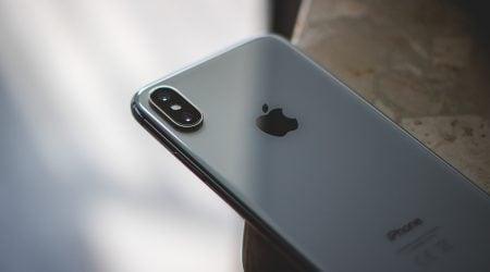 Wszystko o Apple na - AntyWeb