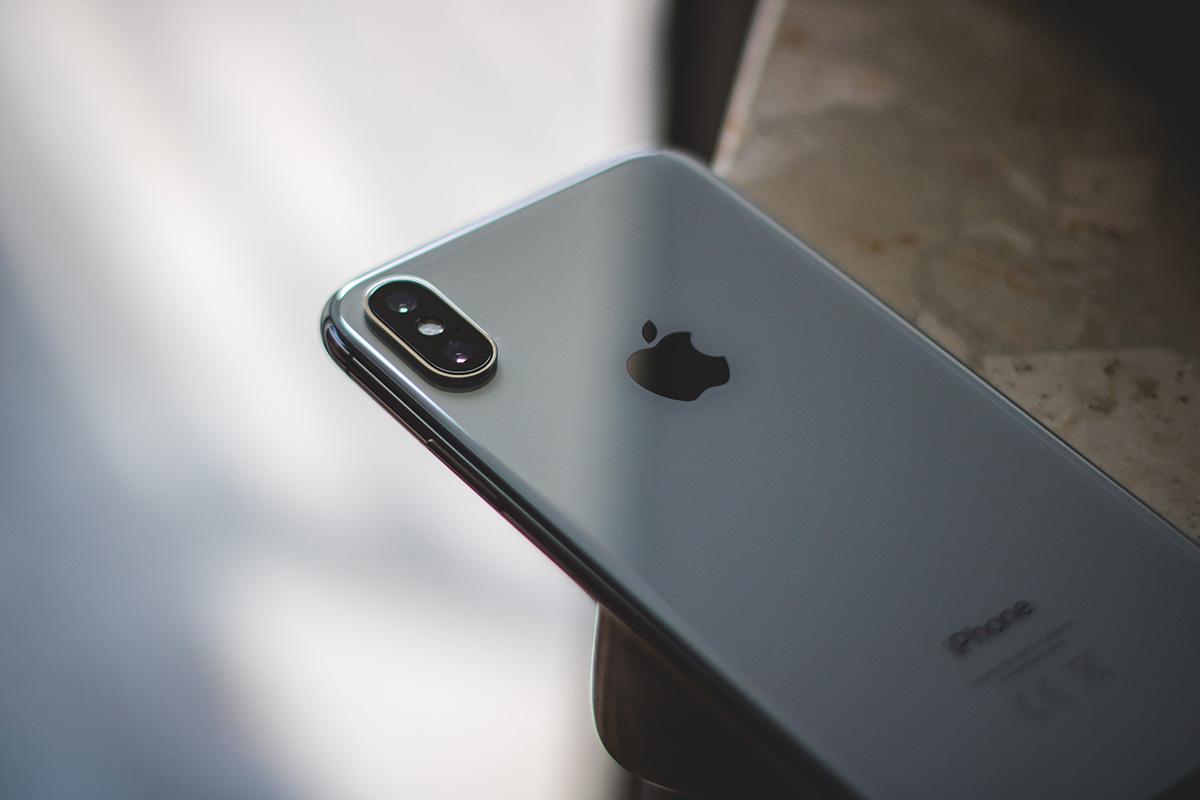 najwydajniejsze telefony do gier