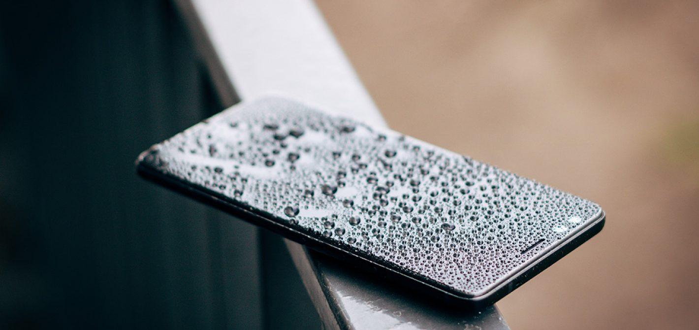 smartfon oszustwo