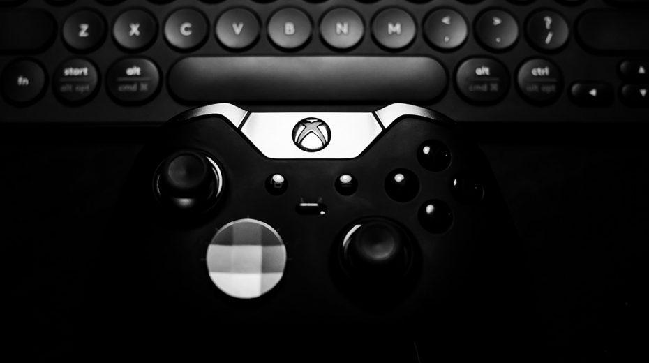 Xbox One czaruje wyborem usług - obok tych gracze nie powinni przejśćobojętnie