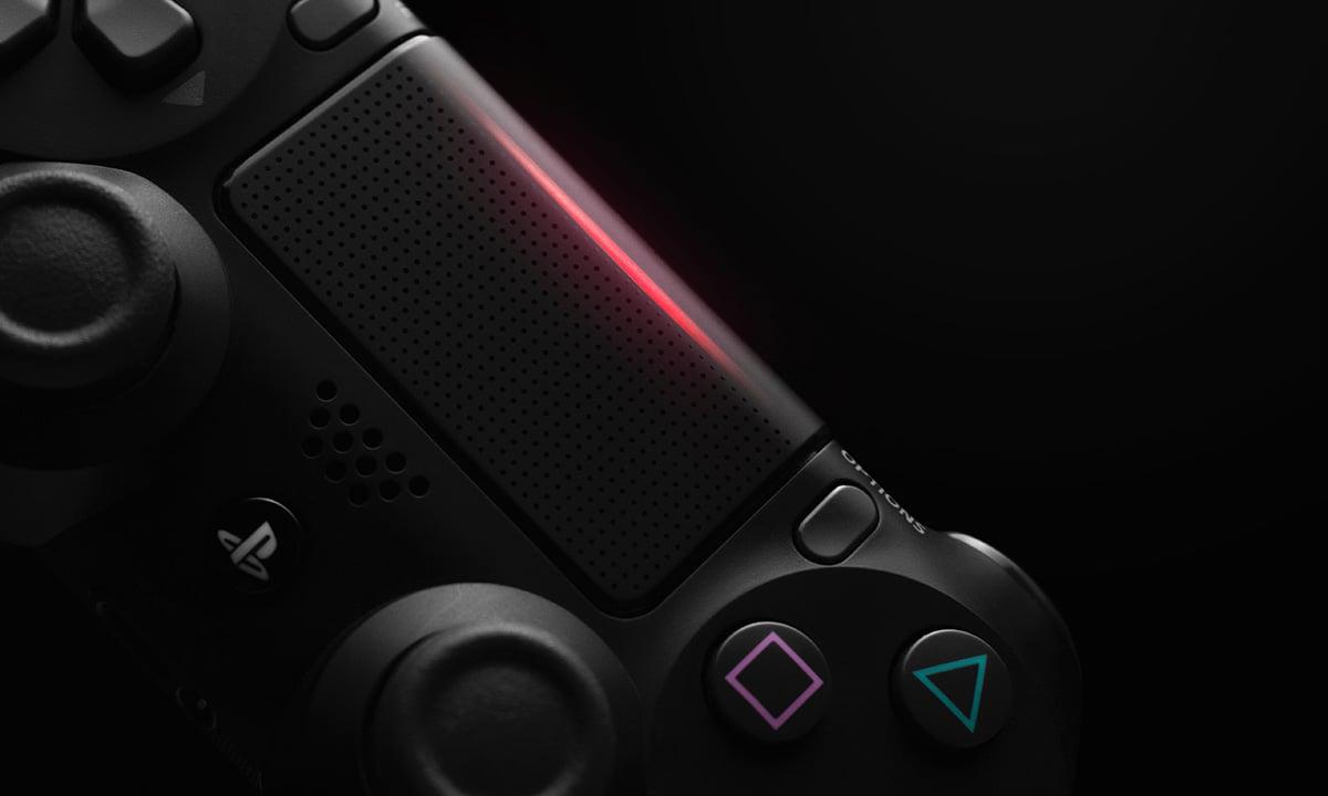 Przyszłosć PS5