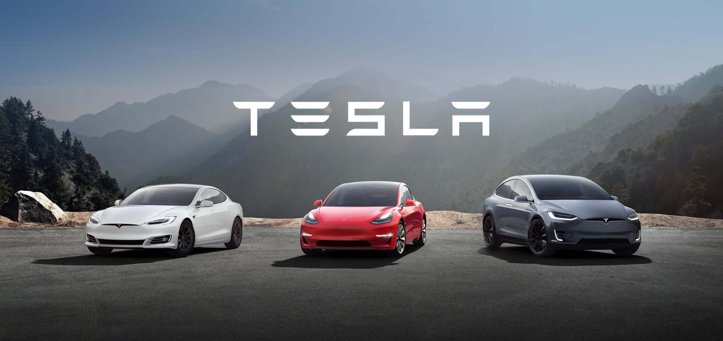 Tesla cięcia kosztów