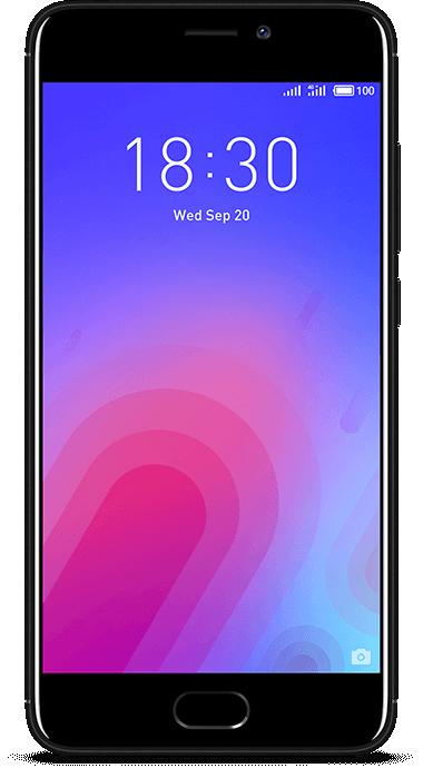 smartfon do 500 złotych