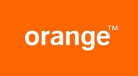Orange usuwa z oferty na kartę kumulowanie się GB i podwyższa opłatę z 25,00 do 30,00 zł