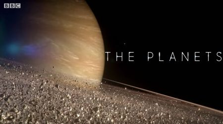 Czapki z głów, drogie BBC, zbieram szczękę z podłogi - zwiastun dokumentu Planety oczarowuje!