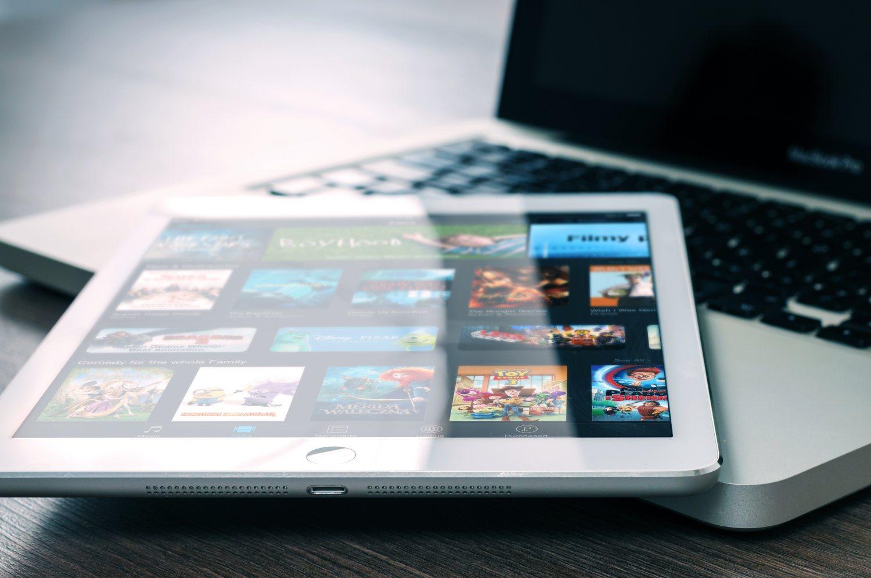 Te filmy i seriale znikną z Netfliksa i HBO GO w grudniu. Co warto nadrobić?