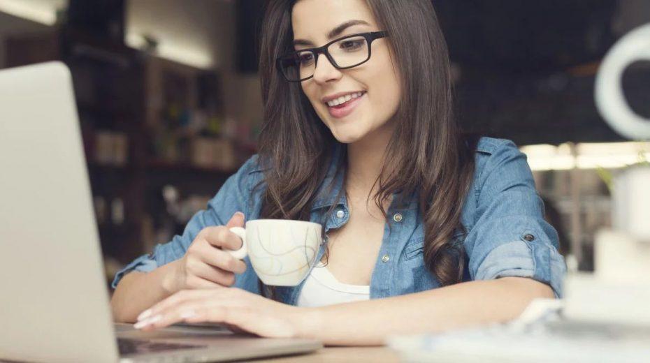 Najlepsze oferty na domowy internet mobilny bez cyrografu