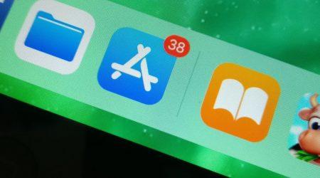 Apple chwali się jak bezpieczny jest App Store. Co innego im pozostało?