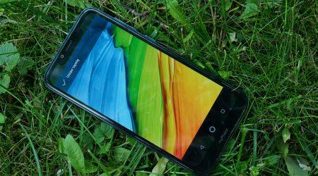myphone prime 3