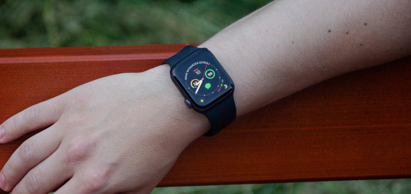 Apple Watch z LTE i eSIM w Polsce - oto, co trzeba wiedzieć