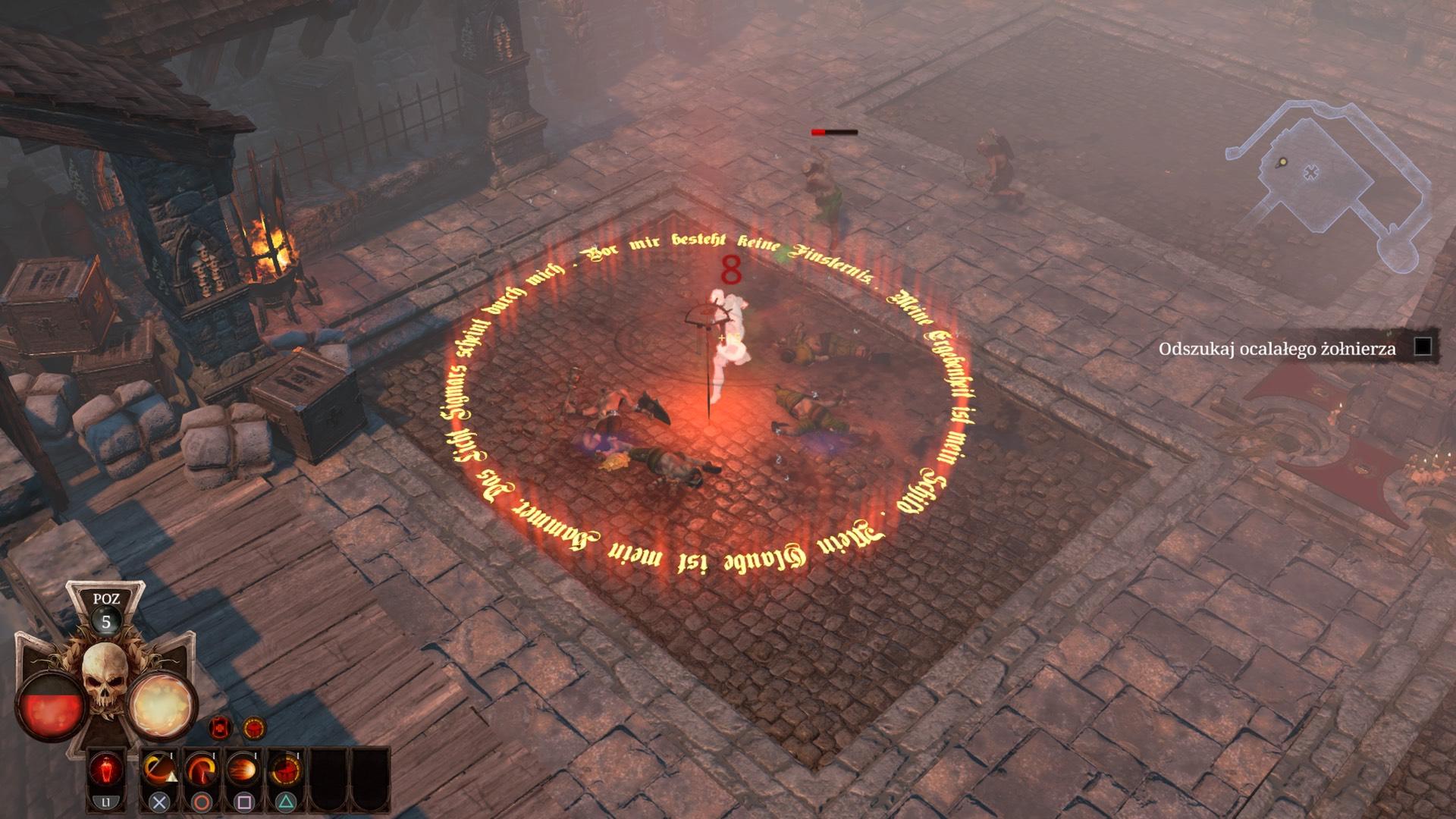 Warhammer Chaosbane_20190602182337