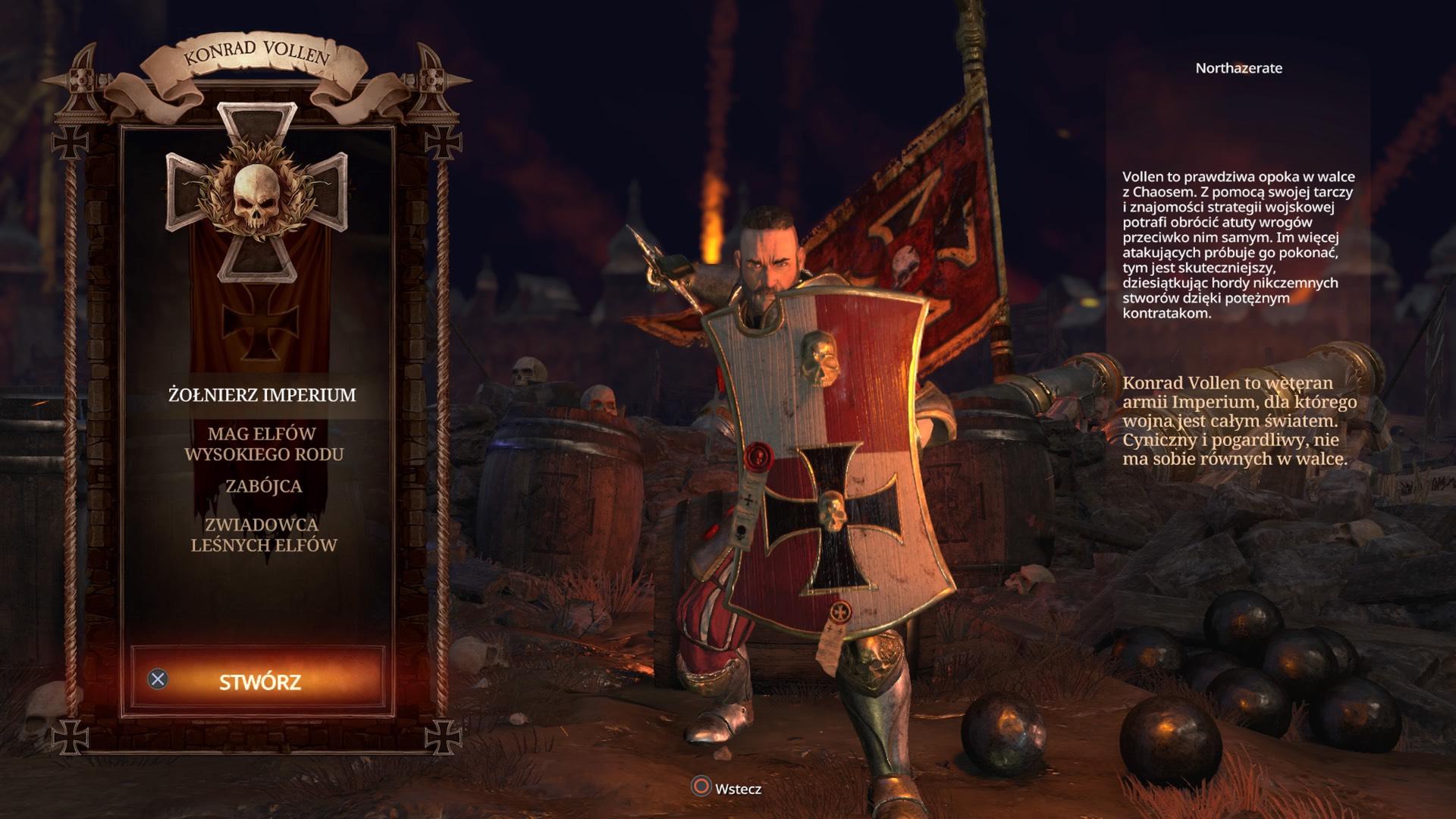 Warhammer Chaosbane_20190531230123