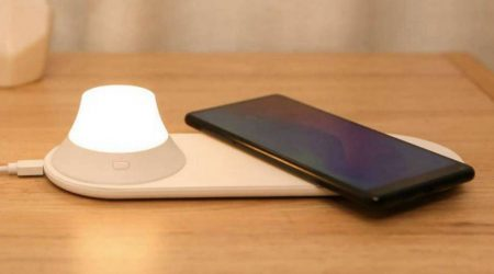 Xiaomi Yeelight Wireless