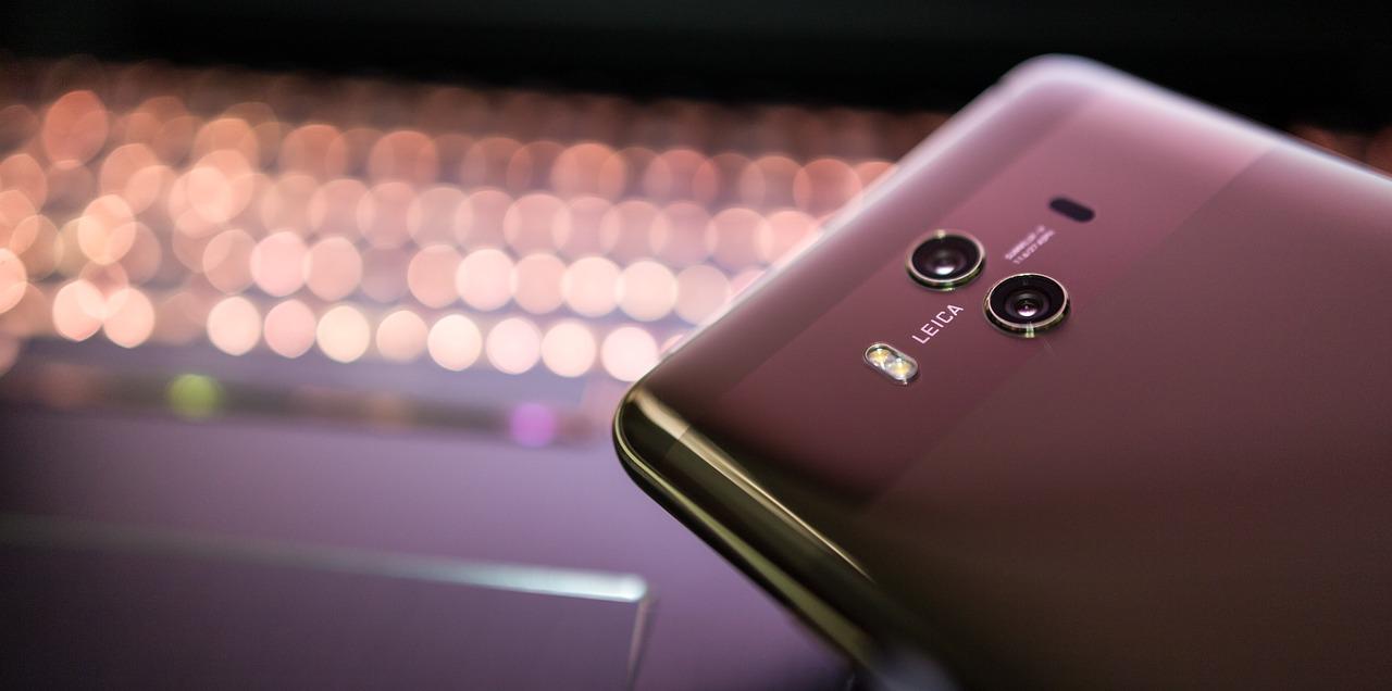 Huawei Futurewei