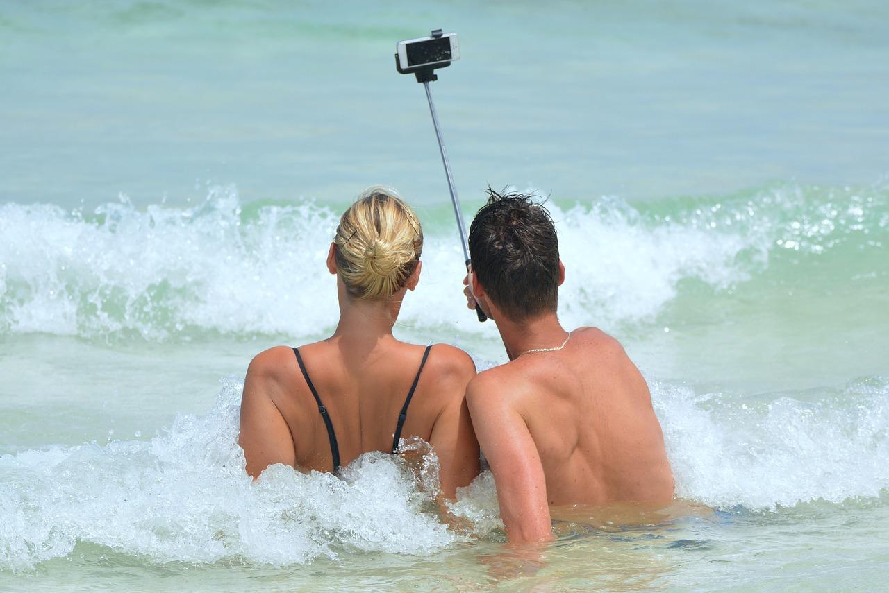 Czym jest roaming?